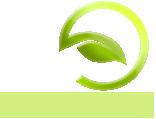 netcup Ökostrom