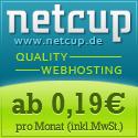 netcup-setA-125x125.png
