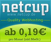 netcup-setA-180x150.png