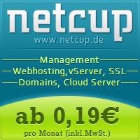 netcup-setA-200x200.png